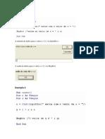 Exemplos Variáveis.docx