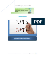 52825958 Manual Formacao Competencias Empresariais