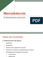 1_Determinacion_Precio_FFM.pptx
