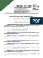 CNAS 2013 - 001 - 21.02.2013