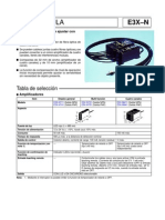 E3X-NT_SP.pdf