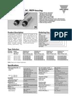 PA18CSD01PA_ENG.pdf