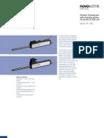TR50_engl.pdf