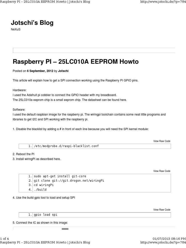 Apt Get Wiringpi Electrical Wiring Diagrams On Raspberry Pi Spi Eeprom Computer Architecture