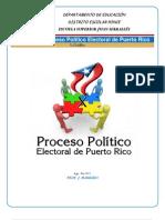 Prontuario+Proceso+Politico+Electoral+de+Puerto+Rico+2012