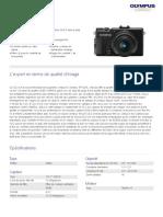Olympus XZ-2 - dealnumerique.fr.pdf