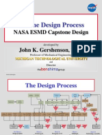 01_The Design Process_NASA.pdf