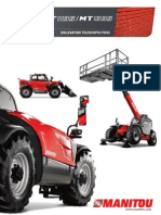 Manitou MT 835 1135 1335 (IT)