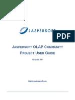 Jaspersoft-OLAP-CP-User-Guide.pdf