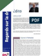 Note de veille n° 8.pdf