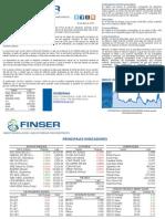 Finanzas al Día 26-04-2013.pdf