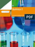 03_Quimica2_webR10.pdf