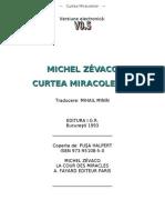 [V0.5] Curtea Miracolelor