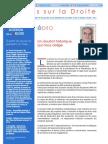 Note de veille n° 1.pdf