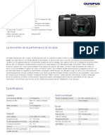 Olympus SH-21 - dealnumerique.fr.pdf