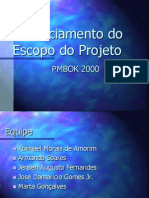 pmbok-escopo-13
