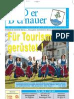 Der Bernauer - Mai 2013