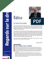 Note de veille n° 4.pdf