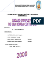 Bomba Centrifuga Lab1