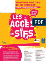 Programme 2013 POITIERS Accessifs 12pweb[1]