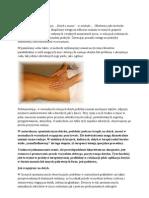 Dotyk-a-masaż-część-II-Piotr-Szczotka-Gabinet-Bodywork.pdf