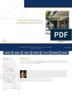 NYS Small Business Directory
