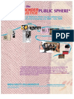 MEC Report 08-09