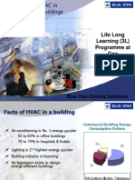 Bluestar green building.pdf