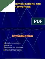 DSI 07 DataCommNet