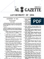 Books Published in Goa 1988
