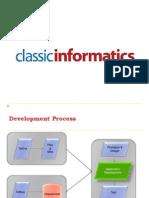 CIPL_Application development process.pptx