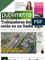 Publi Metro 20130426