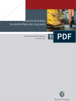 Estudos Da CB 10_2012