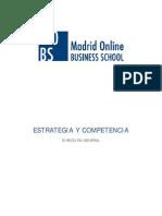 Fundamentos Direccion General (1)