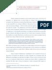 Modernite_Cassigneul.pdf