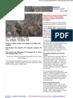 Satellite Dish Pointing_Mont Ngafula_T11N