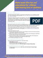 Cvsror Hearing Final Web