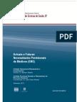 ACSS Relatório nº médicos por especialidade e região