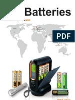 GP_katalog_2011_net.pdf