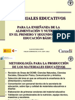 MATERIALES EDUCATIVOS 1 SI.ppt