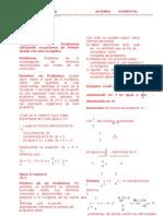 Resoluci%c3%93n++de++Problemas++Usando+Ecuaciones+%28+Por+La+Editorial+Rubi%c3%91os%29.Desbloqueado