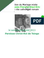 livreSACREMENTdeMARIAGE.doc