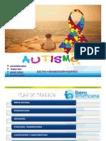 Autismo Final (1)
