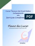 Servicos Condominiais-1
