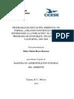 Copy of TESIS_Reyes Barrera Dulce María