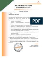 CEAD_20131_ATPS_Contabilidade_Custos.pdf