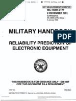 MIL-HDBK-217F-Notice221.pdf