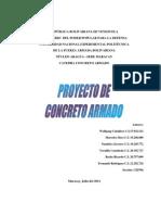 Proyecto-de-Concreto-Armado.pdf