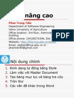 Word Nang Cao
