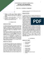 Laboratorio 1 I. Ambiental (1)